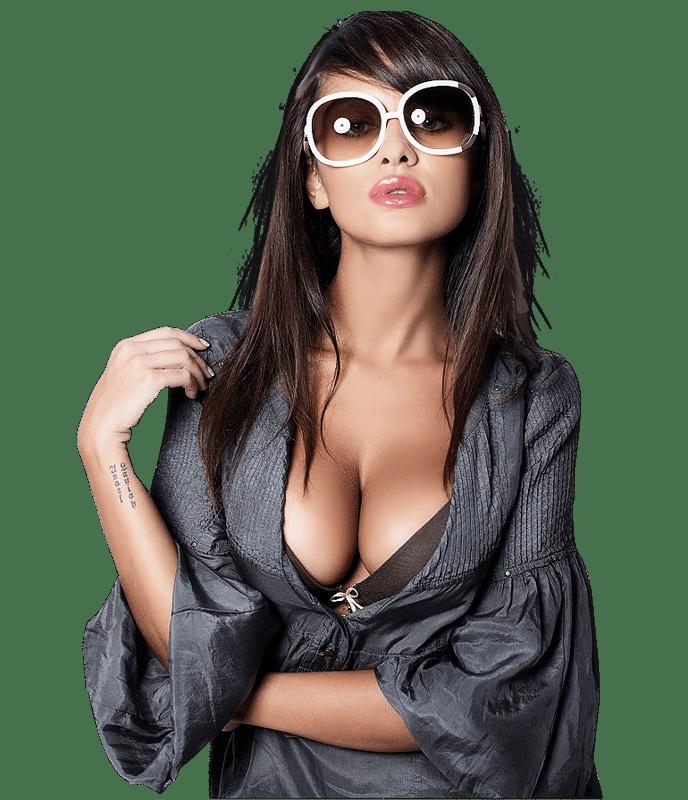 Проститутки Нижнего Тагила реальные индивидуалки